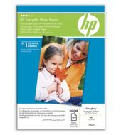 HP Everyday Photo Paper (Q2510HG)