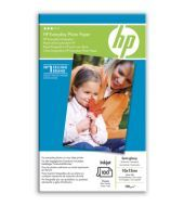 HP Everyday Photo Paper (Q5441A)