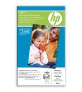 HP Everyday Photo Paper (Q5441HG)