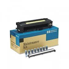 Hewlett Packard,Maintenance kit - C3915A