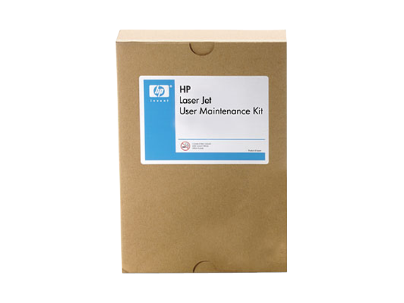 HP C8058A Printer Maintenance Kit