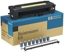 HP LaserJet 4345MFP 220v maintenance kit