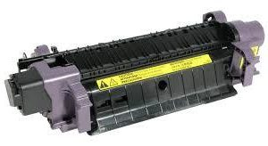 HP Q7502A 110-Volt Image Fuser Kit for 642A /643A /644A
