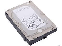 """Crucial M4 512GB 2.5"""" MLC SSD SATA3 Hard Drive CT512M4SSD2 / FCCT512M4SSD1"""