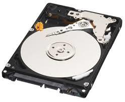 Fujitsu MBA3300NP 300GB 15K U320 68pin SCSI Hard Drive RoHS Compliant