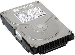 Maxtor Atlas 10K V 73GB U320 68pin SCSI Hard Drive 8D073L0