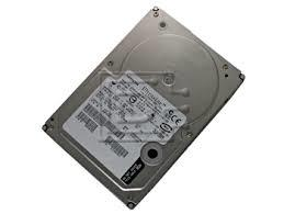 Hitachi Ultrastar 07N8768 146Z10 146GB 10K U320 68pin SCSI Hard Drive