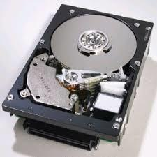 Hitachi 10K300 08K2480 / HUS103073FL3600 SCSI Hard Drive 73GB 10K U320 68pin