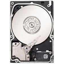 Dell 500 GB 3.5 Internal Hard Drive