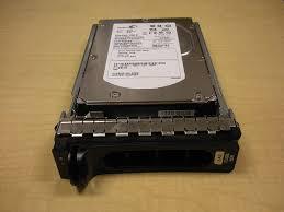 Seagate ST3400755SS Cheetah NS 400GB 10K 3Gbps SAS Hard Drive