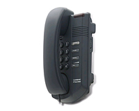 1 Line IP Telephone