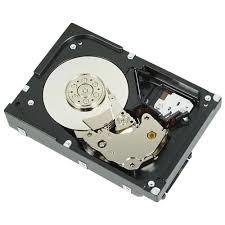 Dell 342-2340 3TB 7.2K 6.0 Gbps Near Line SAS / Serial Attached SCSI Hard Drive