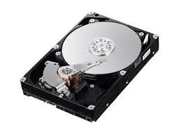 Dell 1000GB / 1TB 7.2K 6.0Gbps SAS / Serial Attached SCSI Hard Drive 342-0450 / DWTY6 F9541 Kit