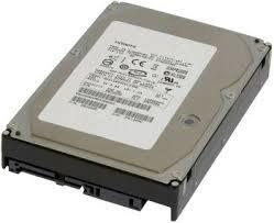 Hitach Ultrastar 15K450 0B23460 / HUS154530VLS300 300GB 15K RPM 3.0Gbps Serial SCSI / SAS Hard Drive
