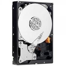 Dell 400-AEGI 4TB 3.5in 6Gbps 7.2K RPM Near Line HS SAS Hard Drive Kit F238F