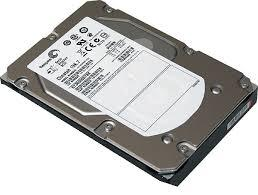 Seagate Cheetah 15K.7 ST3600957SS 600GB 15K 6.0Gbps Self-Encrypting SED Serial SCSI / SAS Hard Drive