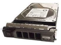 Dell 342-2340 3rd Party Compatible 3TB 6 Gbps 7200 rpm Near-line Hot-Swap SAS Hard Drive