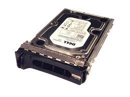 Hitachi Ultrastar 15K300 73GB 15K RPM 3.0Gbps Serial SCSI / SAS Hard Drive