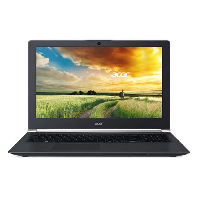 "Acer Nitro VN7-571G-58T0.002 Laptop (i5, 8GB, 1TB+8GB SSD, 15.6"", 2GB GFX, Win8.1)"