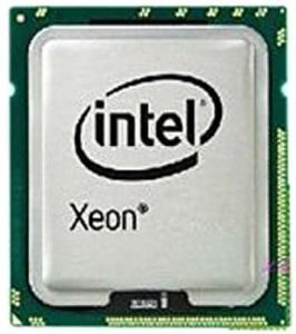 HP DL380p Gen8 Intel Xeon E5-2620v2 (2.1GHz/6-core/15MB/80W) Processor Kit