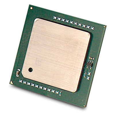 HP E5-2640V2 2 GHz 8 LGA 2011 Processor 715219-B21