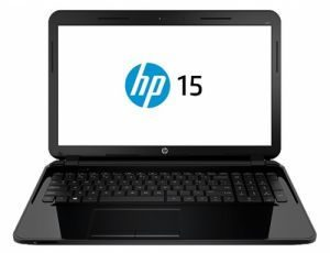 HP Pavilion 15-D008SE Laptop (15.6 Inch, 1 TB, 4 GB, Black)