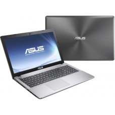"Asus K550LD-X0143H Laptop (i7, 8GB, 1TB, 15.6"", 2GB GFX, Win8)"