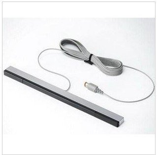 Able Wired Infrared Ray Sensor Bar