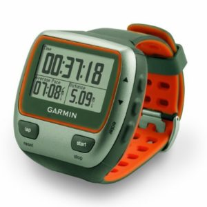 Garmin Forerunner 310XT Waterproof USB Stick and Heart Rate Monitor