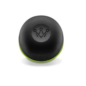 Arccos Golf Real-Time GPS and Golf Stat Tracking System