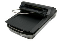 Epson Perfection 4490 Office Scanner