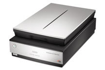 Epson Perfection V750 M Pro Scanner