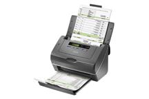 Epson WorkForce Pro GT S50 Scanner