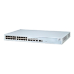 3COM 24 Port SWITCH 10/100