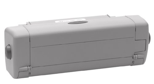 HP Two-Sided Duplexer Printing Accessory for HP Inkjet Printers C8955AA2L