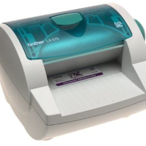 Brother Backster LX-570 Multi-Finisher Laminator