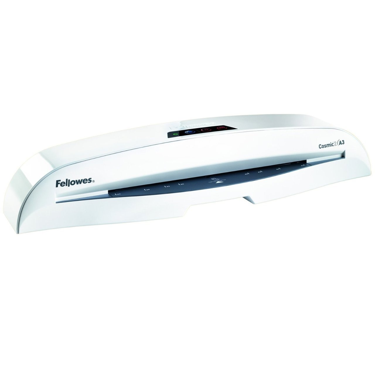 Fellowes Cosmic 2 5725701 Laminator A3