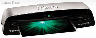 Fellowes  Neptune-3 A3 175   5721501