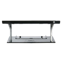 Dell E-Series Basic Monitor Stand - Kit