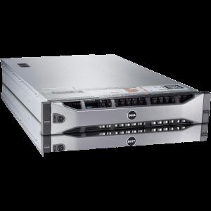 Dell Server BIOS PowerEdge R720/R720-xd Version 2 4 3
