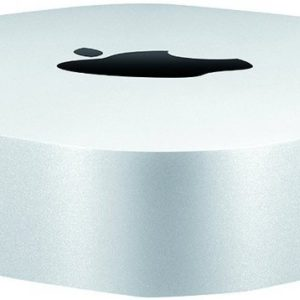 Apple Mac Mini MGEN2LL/A Desktop (NEWEST VERSION)