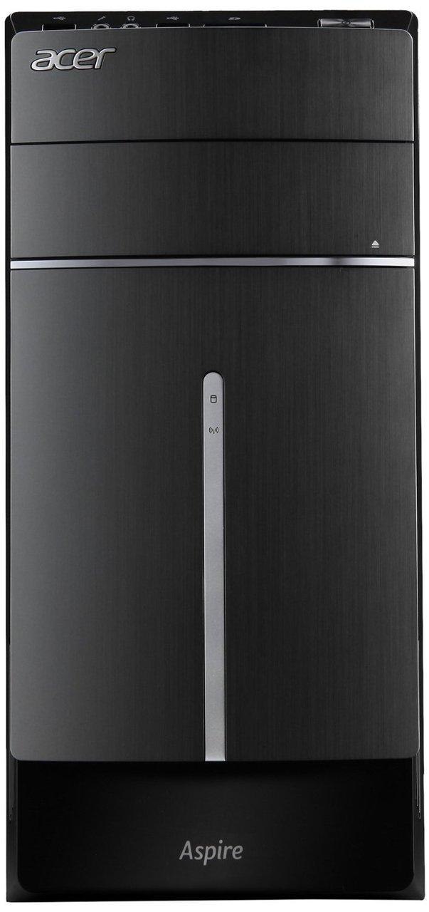 Acer Aspire ATC-605-UR2K Desktop