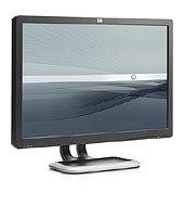 HP L2208w LCD Monitor