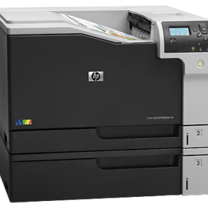 HP Color LaserJet Enterprise M750n(D3L08A)