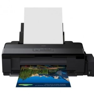Epson L1800 A3 Printer - Ink Tank System