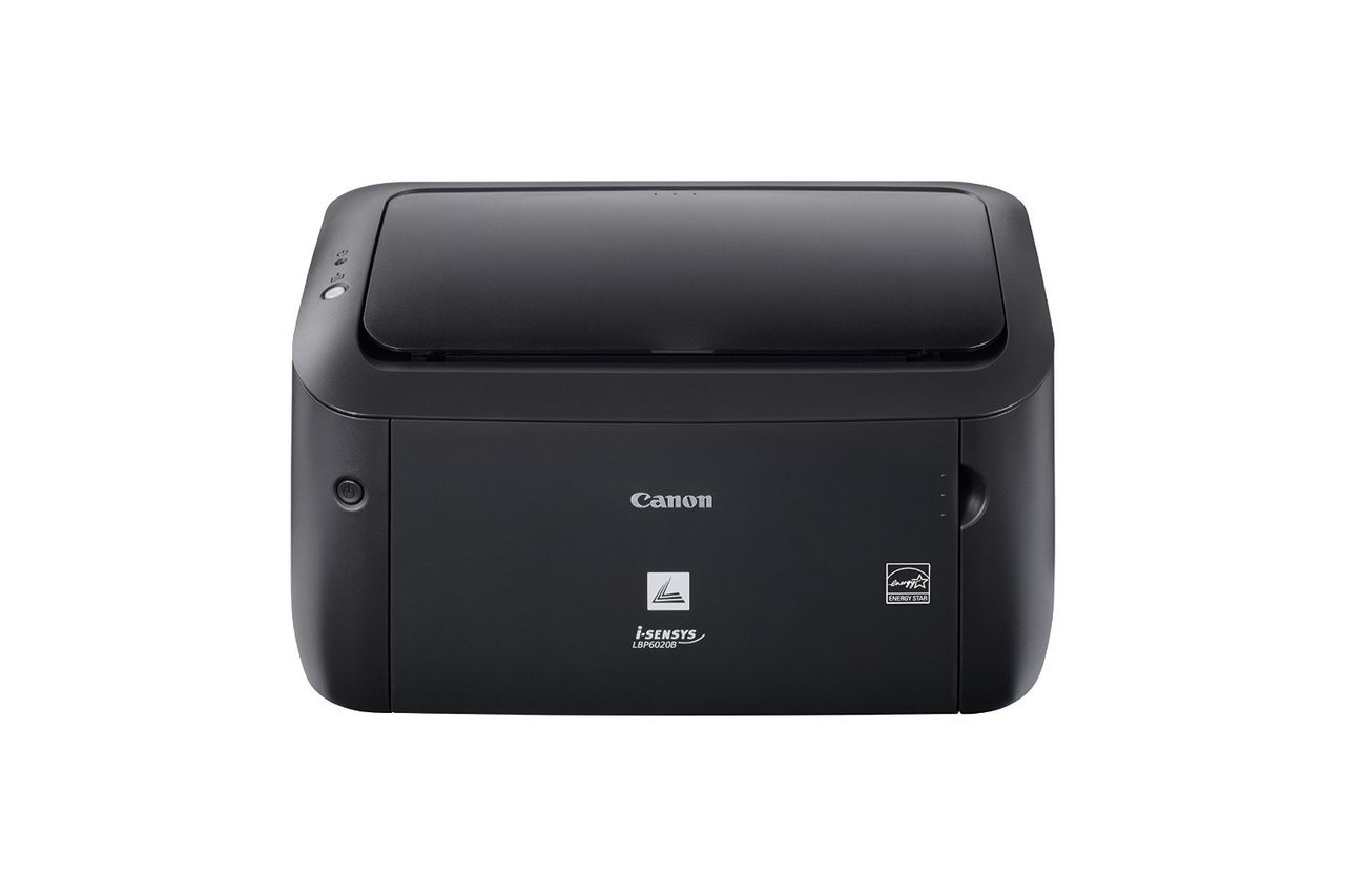 Canon I Sensys LBP 6020 B Laser Black & White Printer
