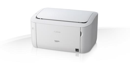 Canon i-SENSYS LBP6030