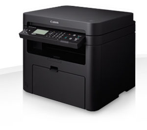 Canon i-SENSYS MF211 Multifunction Mono Laser Printer