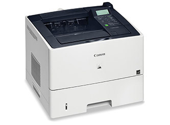 Canon imageCLASS MF8280cw Wireless 4-In-1 Color Laser Multifunction Printer with Scanner, Copier and Fax