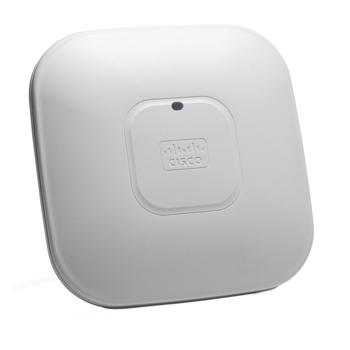 Cisco Wireless Networking (AIR-CAP2602I-A-K9)